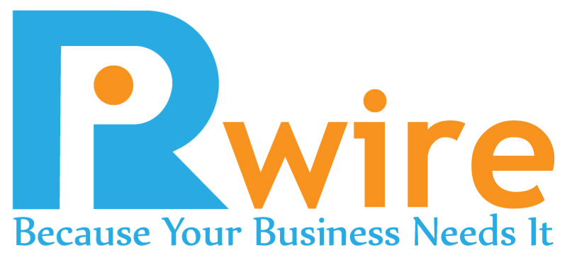 PR Wire ! Press Release Distribution Service